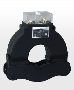 UK Current Transformer