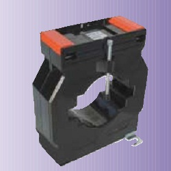 ASK Current Transformer